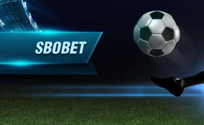 Tham gia cá cược tại Sbobet