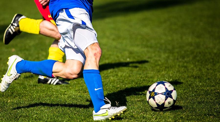 Soi kèo dựa vào diễn biến thực tế của trận đấu trên sân