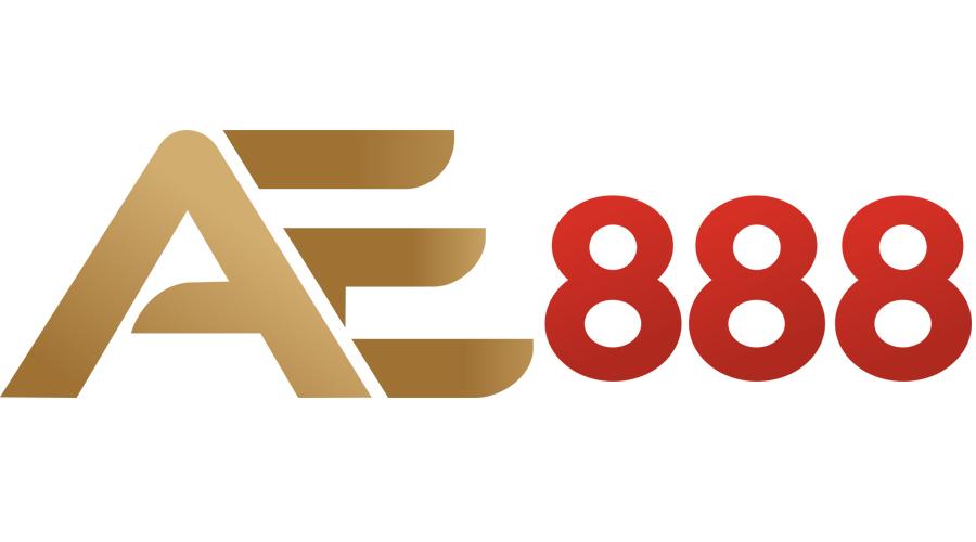 Lưu ý khi nạp tiền và rút tiền AE888 cá cược trực tuyến