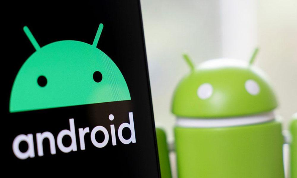 Download app AE888 cho thiết bị Android an toàn cho người mới