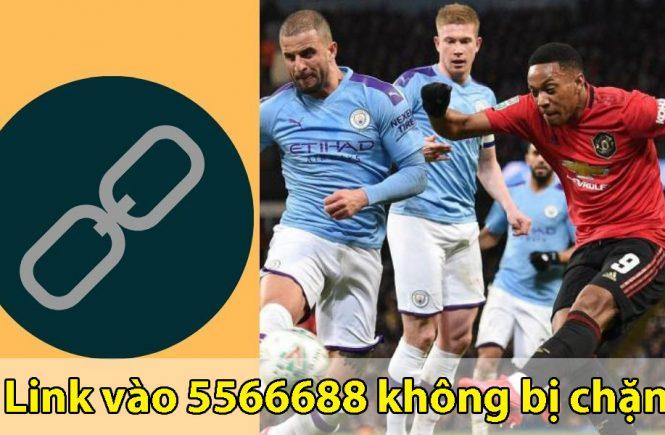 Link đăng nhập vào 5566688 mới nhất 2021