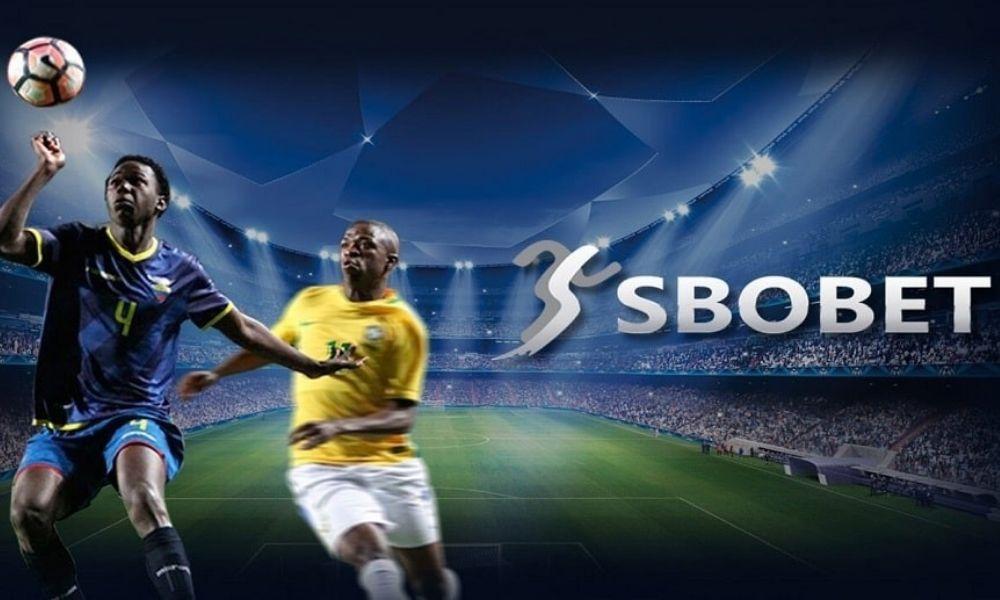 Liên hệ SBOBET hỗ trợ cá cược